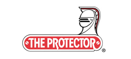 Protector Logo large