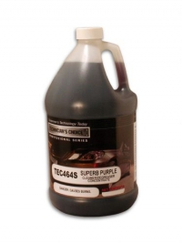 TEC 464 SUPERB PURPLE CLEANER/DEGREASER