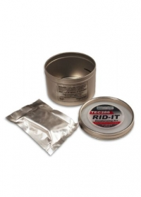 TEC 286 RID-IT DEODORIZING KIT