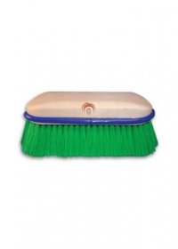 TEC 1035 WASH BRUSH